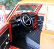 lada 2101 / fiat-seat 124 0fb893141104507