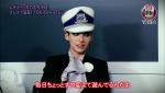 09.02.2011 Fuji TV - Sakigake! Music Ranking Eight 0f51f3141547591