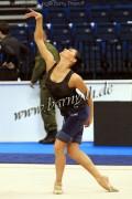 Irina Tchatchina - Page 18 D7f631141994214
