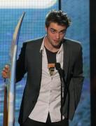 Teen Choice Awards 2011 Dd8829143998343