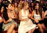 Teen Choice Awards 2011 2da169144008098