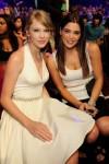 Teen Choice Awards 2011 D6775b144008116