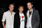 Teen Choice Awards 2011 014484144047585