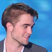 Teen Choice Awards 2011 2f5105144049819