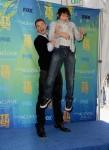 Teen Choice Awards 2011 9f04cb144060135