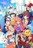 [Wallpaper + Screenshot ] Doraemon 0f1e02159119814