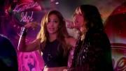 Jurado >> 'American Idol Season XV' (Enero) - Página 4 0d3518170790760