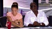 Jurado >> 'American Idol Season XV' (Enero) - Página 4 6c6d97170790367