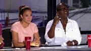 Jurado >> 'American Idol Season XV' (Enero) - Página 4 Bc226c170790939