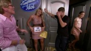 Jurado >> 'American Idol Season XV' (Enero) - Página 4 F4aa29170790388