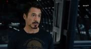 [Topico Oficial]  Os Vingadores - The Movie  - Página 31 710d9b173600969