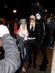 [Vie privée] 31.10.2011 Los Angeles - West Hollywood Halloween Carnaval 3b0243179118929