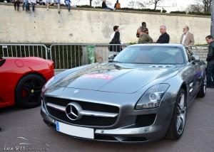 Rallye de Paris 2012 Aa05fd181515072