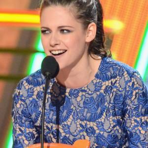 Kids' Choice Awards 2012 214bae182582147