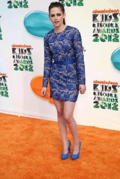 Kids' Choice Awards 2012 A346ae182604571