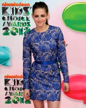 Kids' Choice Awards 2012 74a693182610496