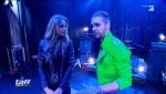Pro 7 - taff: Germany's Next Topmodel (03.04.2012) D0aa86183130307