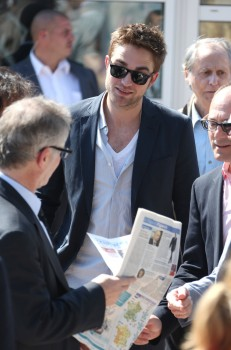 Cannes 2012 03337c192076488