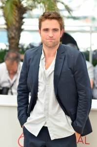 Cannes 2012 408786192079333