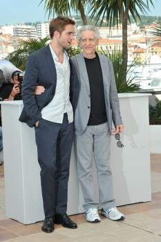 Cannes 2012 1543c0192098316