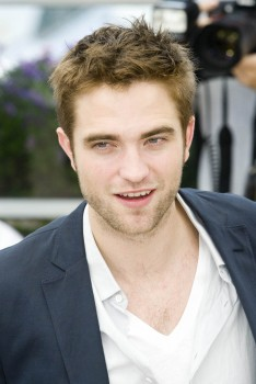 Cannes 2012 Bb5113192107621