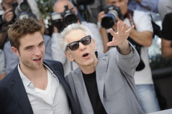 Cannes 2012 F37768192106342