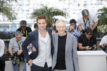 Cannes 2012 Fdd94e192106018