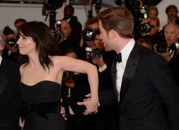 Cannes 2012 C79bf0192142458