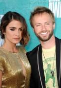 MTV Movie Awards 2012 Bf0f36193908201