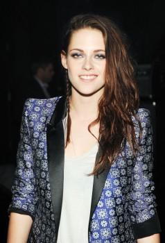 Teen Choice Awards 2012 12bc79202745125