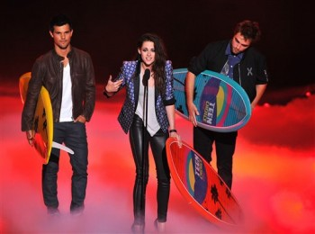 Teen Choice Awards 2012 402e7c202750938