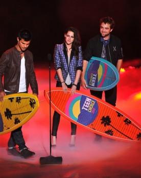 Teen Choice Awards 2012 8b05f9202750936