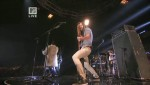 MTV: VMAJ 2011: Live performance (25.6.2011) B713c6138862367
