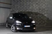 [Shooting] Porsche Cayenne Turbo Techart B19b80138982590