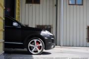 [Shooting] Porsche Cayenne Turbo Techart E62cbb139516812
