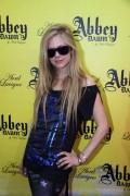 Abbey Dawn: (Linea de ropa de Avril) 91558a139742773