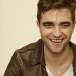 Nouveaux outtakes du shooting de Robert Pattinson pour Carter SMITH - Page 11 867531140011525