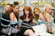 .:: Galeria de Girls Aloud ::. - Página 2 1454b8141118443