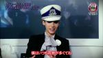 09.02.2011 Fuji TV - Sakigake! Music Ranking Eight 9419d4141546935