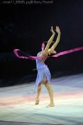 Irina Tchatchina - Page 18 0104bc141994294