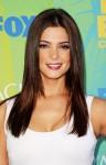 Teen Choice Awards 2011 3f6102143993457