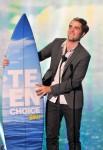 Teen Choice Awards 2011 098547144008505