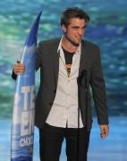 Teen Choice Awards 2011 0de915144048583