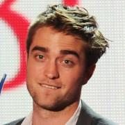Teen Choice Awards 2011 3c7ccf144049917