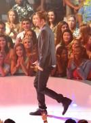 Teen Choice Awards 2011 58b104144047029