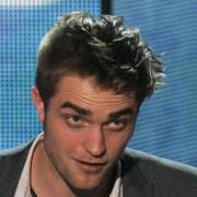 Teen Choice Awards 2011 Dc215b144049912