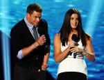 Teen Choice Awards 2011 Ac087b144059809