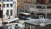 Irisbus Citélis S n° 113 D8cf27145525655