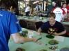 World Expo de Montreux (Salon de la Figurine et ETC 2011) 2a0b2e146172715