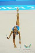 Aliya Garaeva - Page 7 F2134c146471887